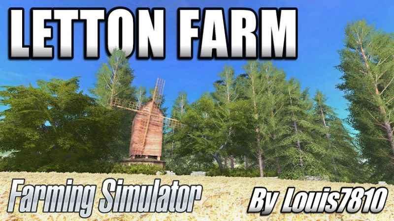letton-farm-v1-0-0-0_1