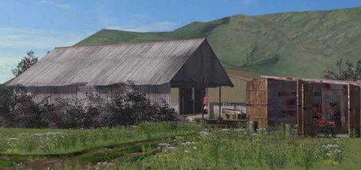 letton-farm-v1-0-0-0_5