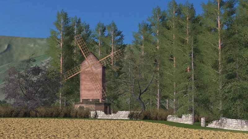 letton-farm-v1-0-0-0_7