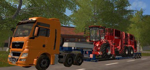 man-trucks-pack-v1-0_1