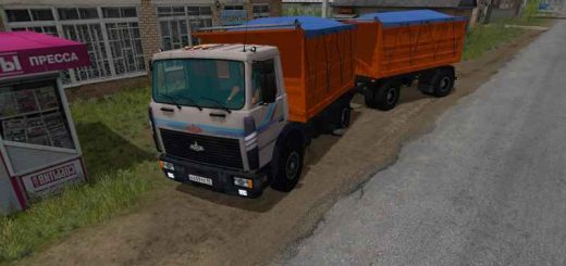 maz-5551-trailer-v3-1_1