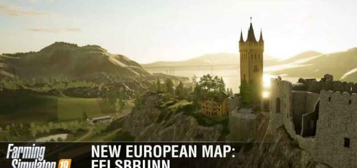 new-european-map-felsbrunn-featurette_1