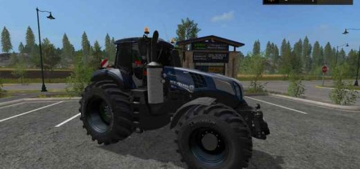 new-holland-t8-blue-power-2_1