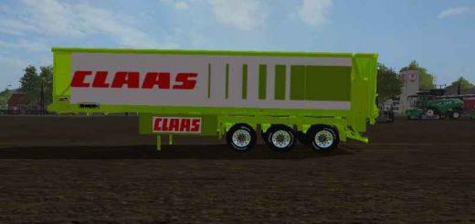 pack-trailer-claas-v-2-0-0-0_2