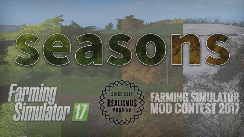 seasons-v1-3-1-0_1