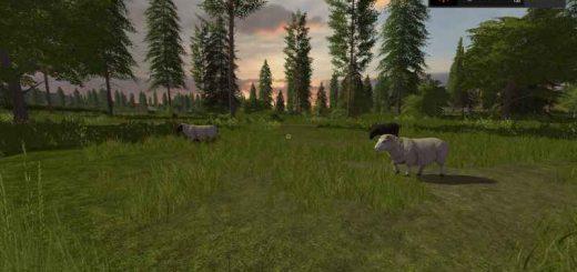 sherwood-park-farm-seasons-v3-31_1