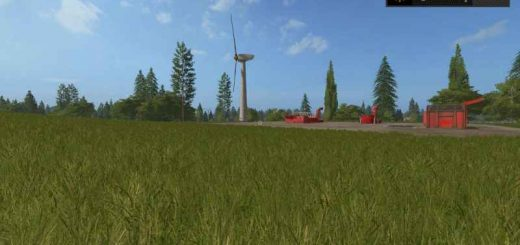 sherwood-park-farm-seasons-v3-32-update-by-stevie_2
