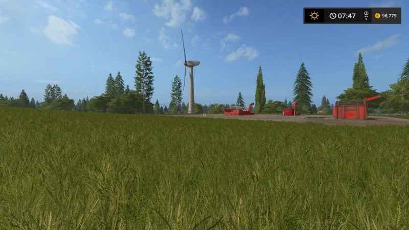 sherwood-park-farm-seasons-v3-32-update-by-stevie_2