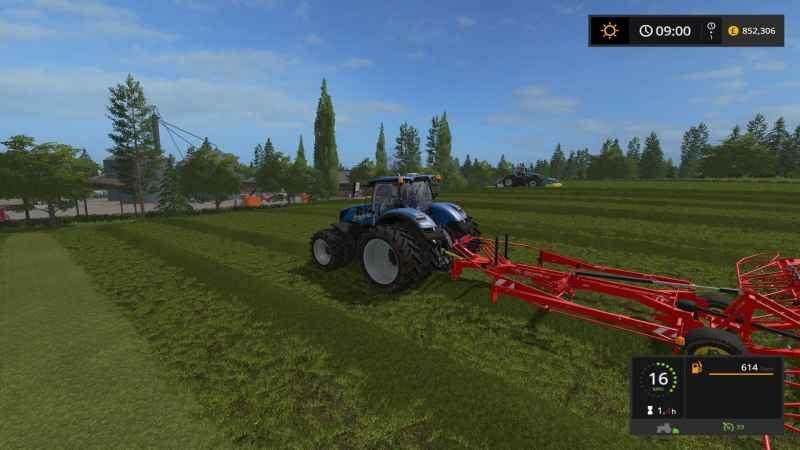 sherwood-park-farm-seasons-v3-32-update-by-stevie_6
