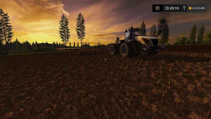 sherwood-park-farm-seasons-v3-32-update-by-stevie_7