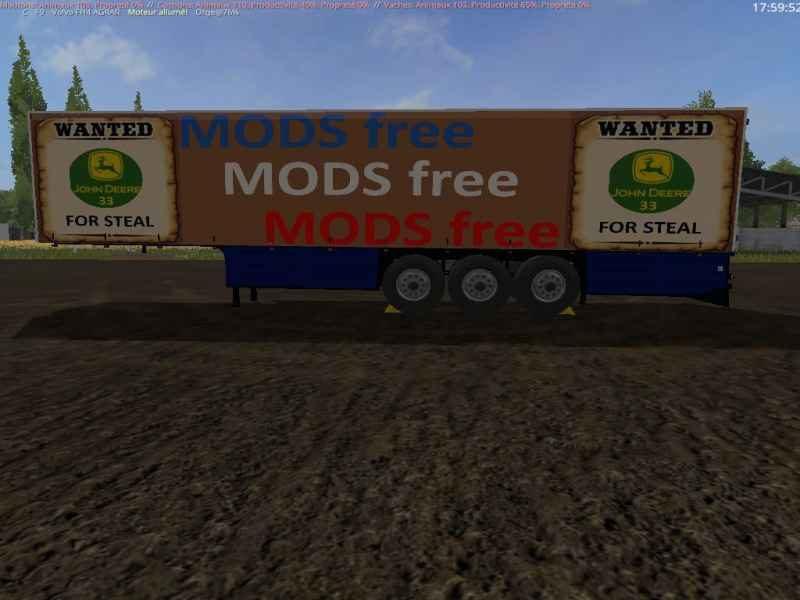 trailer-schmitz-free-mods-elaborer-by-bob51160-v-1-0-0-0_1