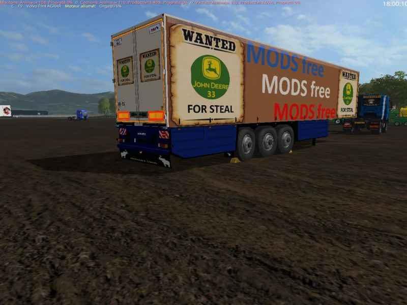 trailer-schmitz-free-mods-elaborer-by-bob51160-v-1-0-0-0_2