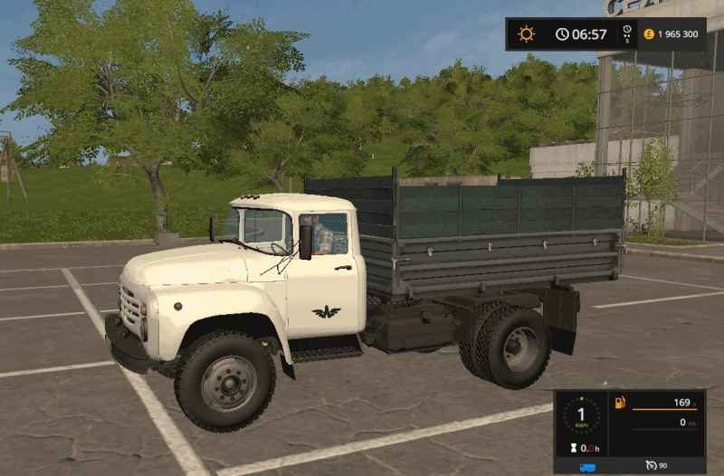 zil-45065-and-130-pack-v1-1_3