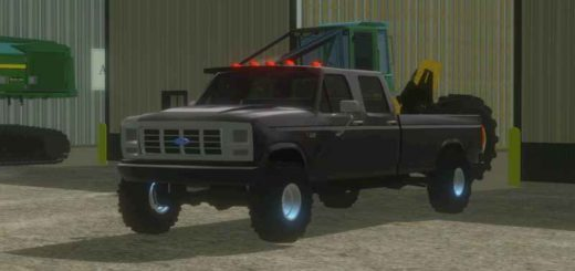 3596-ford-f350-1_1