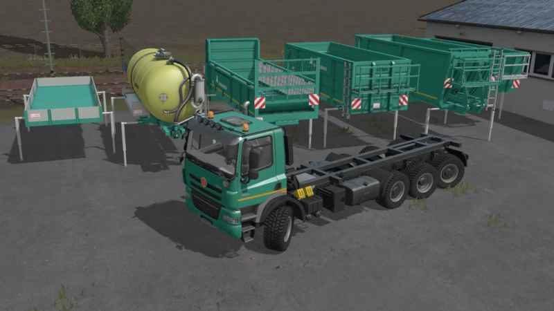 annaburger-hts-22-79-base-transporter-v1-1-1-0_1