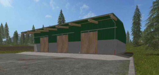 depot-shed-v1-0-0-0_1