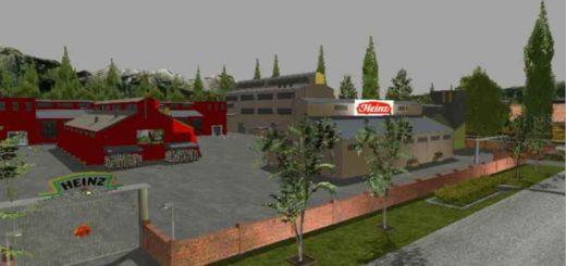 factoryfarm-1-04_5