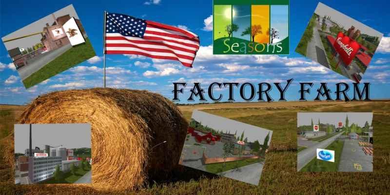 factoryfarm-1-0_1
