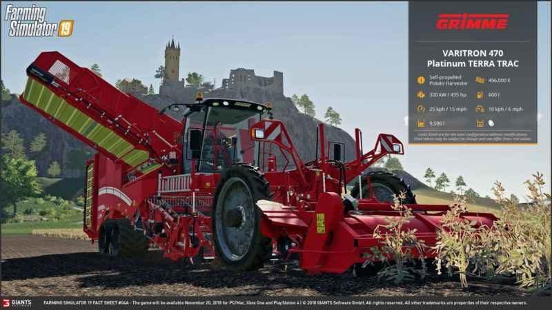 farming-simulator-19-fact-sheet-3_2