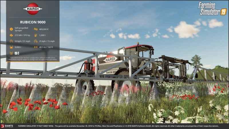 farming-simulator-19-fact-sheet-3_3