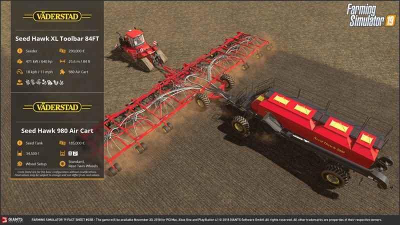 farming-simulator-19-fact-sheet-3_4