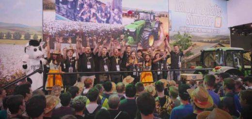 farming-simulator-19-gamescom-2018-aftermovie_1