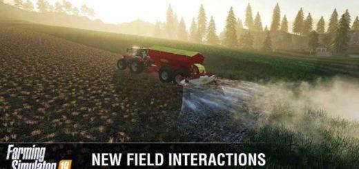 farming-simulator-19-new-field-interactions_1