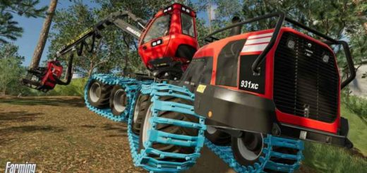 farming-simulator-19-news-2_1
