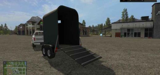fliegl-horse-trailer-v1-0-0-1_4