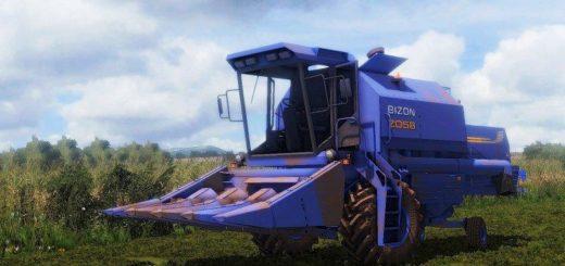 fmz-z930-rekord-nh-maize-cutter-v1-0_1