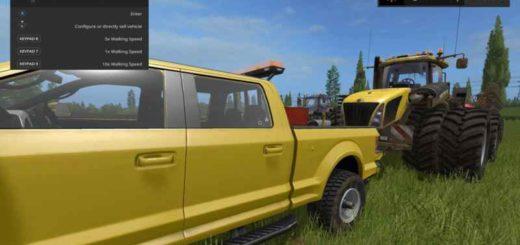 fs17-pickup-tt-update-by-stevie_2