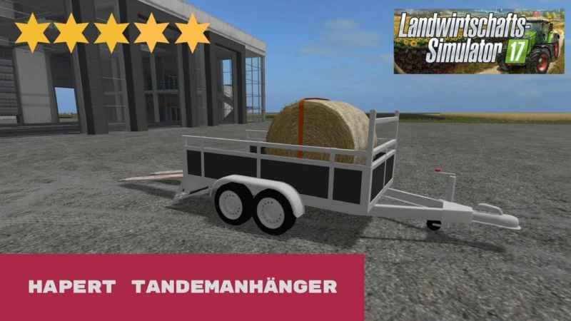 hapert-tandem-trailer-v1-1_1