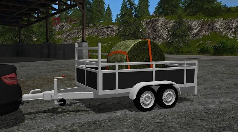 hapert-tandem-trailer-v1-1_3