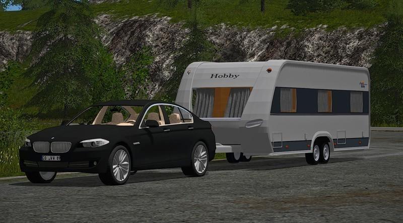hobby-caravan-prestige-650-v1-1_1