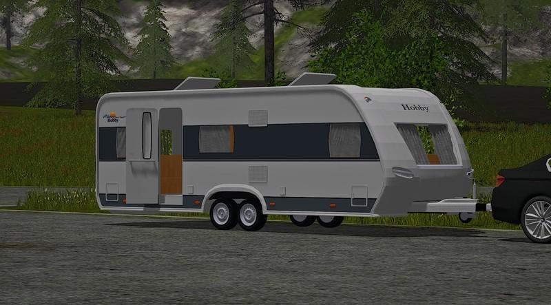 hobby-caravan-prestige-650-v1-1_5