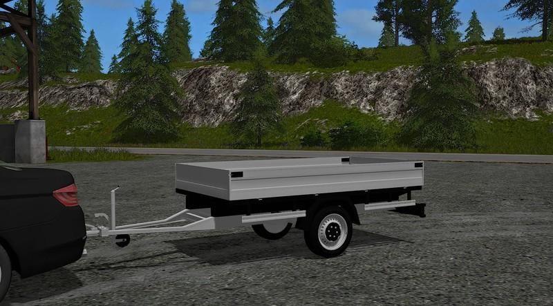 humbaur-1-axle-trailer-v1-1_1
