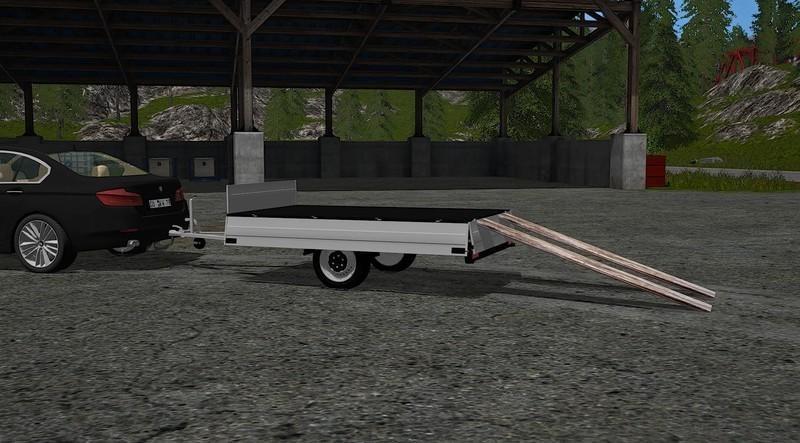 humbaur-1-axle-trailer-v1-1_2