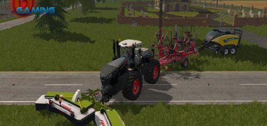 lely-windrowers-with-attacher-v1-0_1