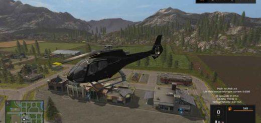 light-foresty-helicopter-v1-0_2