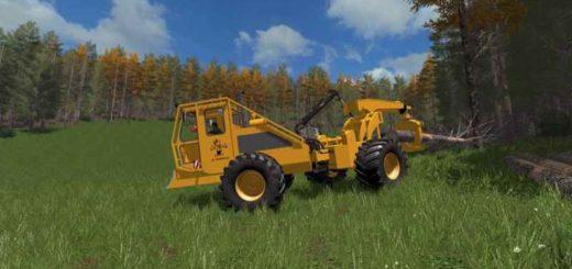 lokomo-928-forest-v1-0-0-0_1