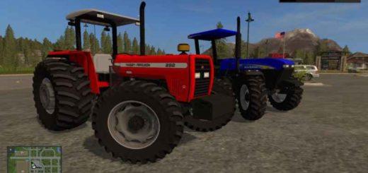 new-holland-7630-mf-292-br-v1-0_1