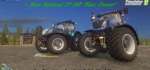 new-holland-t7-hd-v2-0-by-bonecrusher6_1