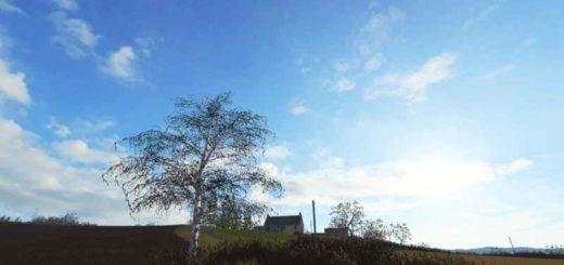 new-winter-tree-textures-v1-0-0-0_1