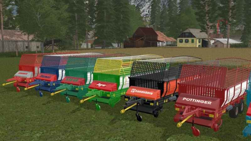 old-forage-wagons-tandem-v1-1-0-0_2