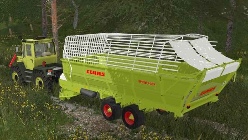 old-forage-wagons-tandem-v1-1-0-0_6