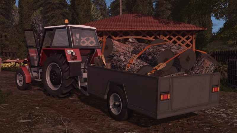 one-axle-trailer-pack-v1-0-0-0_5