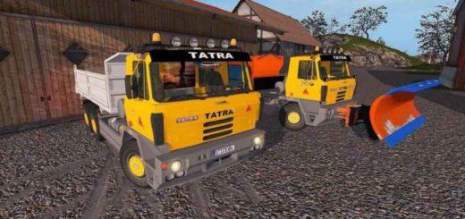 tatra-815-euro1-agro-sus-v1-0_1