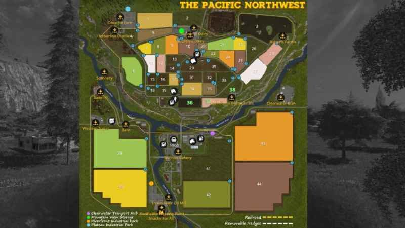 the-pacific-northwest-v1-2-0-0_2