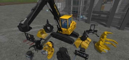 tigercat-880-with-tools-1-0_1