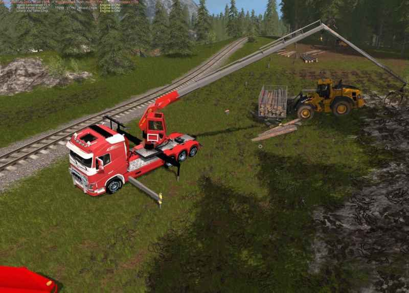 volvo-fh16-750-logging-v1-0-0_3